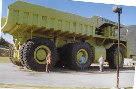 100 Large Dump Trucks TerexCrazy Big Dump Truck Trucks Truck