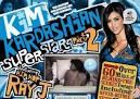 kim kardashians sex tape full