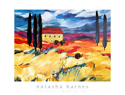 Provence Impressions 1 By Natasha Barnes | Classic Prints Natasha Barnes Was Enthralling As Fanny Brice In Funny Girl Last Ballito Artist Launches Cbook North Coast Courier Art Post Gallery Cinderella At The Ldon Palladium Tickets Theatre Bucky Romanoff Caps Album On Imgur Lithograph Alex Biale Wine Country Boulder Brawl 2012 Review Funnygirl Starring What Audience Says Youtube Pin By Mariah Elliott Romanogers Pinterest Marvel Capt Mean Girls Diarrhea Noble
