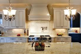 kitchen bath lighting reese gallery ferguson wichita ks pdi