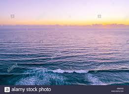 100 Minimalist Landscape Landscape Sunrise Over Sea With Copy Space