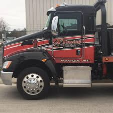 A + Towing & Recovery Inc - Home | Facebook Tow Truck Insurance In Raleigh North Carolina Get Quotes Save Money Two Men And A Nc Your Movers Cheap Towing Service Huntsville Al Houston Tx Cricket And Recovery We Proudly Serve Cary 24 Hour Emergency Charleston Sc Roadside Assistance Ford Trucks In For Sale Used On Deans Wrecker Nc Wrecking Youtube Famous Junk Yard Image Classic Cars Ideas Boiqinfo No Charges Fatal Tow Truck Shooting Police Say Wncn Equipment For Archives Eastern Sales Inc American Meltdown Food Rent