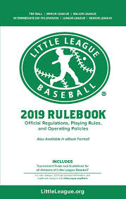 2019 Little League Baseball® Official Regulations, Playing Rules ... Baseball Savings Free Shipping Babies R Us Ami Myscript Coupon Code Justbats Nfl Shop Codes November 2011 Just Bats Fastpitch Softball Delivery Promo Pet Treater Cat Pack August 2018 Subscription Box Review Coupon 2019 Louisville Slugger Prime Y271 Maple Wood Youth Bat Wtlwym271b18g Ready Refresh Code Mailchimp Distribution Voucherify Gunnison Council Agenda Meeting Is Head At City Hall 201 W A2k Vs A2000 Gloves Whats The Difference Jlist Get 50 Off For S
