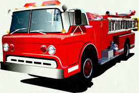 Fire Truck Clipart By Andy Nortnik - FREE ANIMATED WALLPAPER FOR ... Fire Truck Cartoon Clip Art Vector Stock Royalty Free Clipart 1120527 Illustration By Graphics Rf Clipart Ambulance Pencil And In Color Fire Truck Luxury Of Png Letter Master Santa On A Panda Images With Pendujattme Driver Encode To Base64 San Francisco Black And White Btteme 1332315 Bnp Design Studio Amazing Firetruck 3 B Image Silhouette Clipartcow 11 Best Dalmatian Engine Cdr
