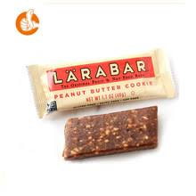 Energy Bar Packaging Suppliers And Manufacturers At Alibaba