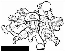 Image Of Coloriage Toad Mario Coloriage Toad Mario Dessin Dessin