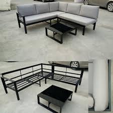 Garden Treasures Patio Furniture Manufacturer by 100 Wilson And Fisher Patio Furniture Manufacturer Nike
