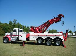 Gallery | Hall's Towing Service | Towing | Tow Truck | Roadside ... Dallas Lite Barricade Traffic Control Installation Marking Home Halls Towing Service Tow Truck Roadside Assistance Welcome To World Recovery Pell City Al 24051888 I20 Alabama Cheap Lewisville Tx 4692759666 Lake Area About Jordan Trucks For Sale Wreckers Tx Arlington Services Near Me Ropers Wrecker 24 Hour Towing Light Medium Heavy Duty M2 Llc In Rons Inc Heavy Duty Flatbed Dennys Hour