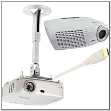 ceiling projector mount epson ceiling tile projector mount epson tiles home design ideas