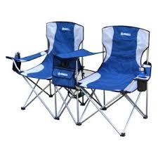 cing tents gear essentials active lifestyles hayneedle