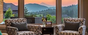 100 Homes For Sale Moab Utah MLS Listings UtahRealEstatecom