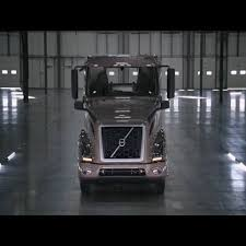 Volvo Vnr 2019 Interior & Exterior – Youtube With 2019 Volvo Dump ... Single Axle Freightliner Dump Truck Youtube Bobcat A770 Loading Kids Video 1979 Ford F600 Truck New Video By Fun Academy On Trucks For Kenworth T880 Mack Granite Dump 1990 Gmc Topkick 100 Sold United Exchange Usa Inspiring Pictures Of A 21799 Lanl Debuts Hybrid Garbage My Ford F150 In The Mud Pulling Out A Stuck Euclid