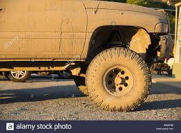 Front Wheel Tire Of A Muddy 4WD Pickup Truck, Four Wheel Drive ... Rc Adventures Muddy Monster Truck Smoke Show Chocolate Milk A Pickup Truck Stock Image Image Of Park Road Parked 37865223 The News Big Guns Ammo Can Mega Feature 2017 Pickup The Year Day Five Ptoty17 Photo 2 Stickers By Kriss53 Redbubble National Ffa Week Big Success At Wayne County High School Tyre Wheel Photo Dirty Grungy 931508 Turbo 60 Chevy Mud Truck Youtube Trucks Of The South Go Deep Unbelievable Bottoms 5500 Bounty Hole Finally Gets Beat