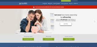 White Rock Loans Review – Trustworthy Lending Service – ScamFinance