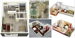 100 Attic Apartment Floor Plans 15 Studio Loft For Home Design