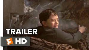 Ernest Saves Halloween Trailer by The B Movie News Vault November 2015