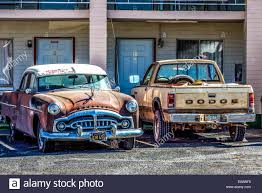 Classic Cars, Seligman, Arizona, United States Stock Photo: 69397753 ... Thesambacom Split Bus View Topic 1959 Single Cab Restoration Semi Trailer Stock Photos Images Alamy Four Seasons 2017 Honda Ridgeline Rtle Introduction Automobile Becky Richards Journal 2016 Seen Outside Bhas Market In Tucson Kettle Heroes Foodcart Just Words May Vintage Car Route 66 Seligman A Collection Of Ariz Food Trucks Ding Eastvalleytribunecom The Worlds First Selfdriving Semitruck Hits The Road Wired Heil 7000 Garbage Truck St Petersburg Sanitation Youtube