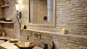marazzi tiles backsplash ideas for kitchen and bath