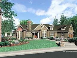 Large One Story Homes by 1 Floor House Plans With Others One Story House Floor Plans One