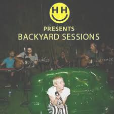 Best Of Miley Cyrus Backyard Sessions – Vectorsecurity.me Listen To Miley Cyruss Final Gorgeous Backyard Sessions 31 Best Cyrus Images On Pinterest Cyrus Girl Frontier Backyard Sessions 001 Amazoncom Music Home Facebook And Her Dead Petz 2015 Full Album Star Poster 4760 Online On Sale At Wall Art Blography Bob Dylan Expecting Rain Archives 2017 Week Without You Audio Youtube 21 Songs Performances Thatll Make A Fan