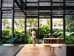 100 Hyla Architects LinesofLightbyHYLA09