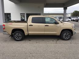 New 2018 Toyota Tundra TRD Off Road 4 Door Pickup In Kelowna, BC 8TU7978 2016 Toyota Tundra For Sale Near Kennewick Bud Clary Of New 2018 Trd Sport 4 Door Pickup In Sherwood Park 2006 Sr5 Access Cab Gainesville Fl For Queensland Right Hand Drive Near Central La All Star Baton Rouge 4d Double Naperville T27203 The 2017 Tundra Pro Is At Kingston By Jd Panting Used 2008 Limited 4x4 Truck 39308 Release Date Prices Specs Features Digital 2015 Or Lease Nashville Crewmax 55 Bed 57l Ffv Crew 7 Things To Know About Toyotas Newest Pro Trucks