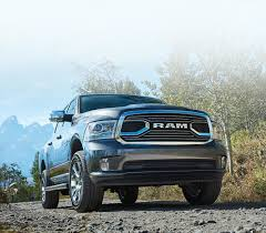 100 Most Fuel Efficient Trucks 2013 2018 RAM 1500 Truck RAM Canada