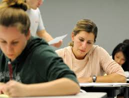 Navy College fice offers counseling resources services to