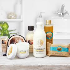 25% Off - The Body Shop Coupons, Promo & Discount Codes - Wethrift.com 35 Off Sitewide At The Body Shop Teacher Gift Deals Freebies2deals Tips For Saving Big Bath Works Hip2save Auto Service Parts Coupons Milwaukee Wi Schlossmann Honda City 25 Off Coupons Promo Discount Codes Wethriftcom User Guide Yotpo Support Center Dave Hallman Chevrolets And Part Specials In Erie B2g1 Free Care Lipstick A Couponers Printable 2018 Bombs Only 114 Shipped More Malaysia Coupon Codes 2019 Shopcoupons Usa Hockey Coupon Code Body Shop Groupon Tiger Supplies