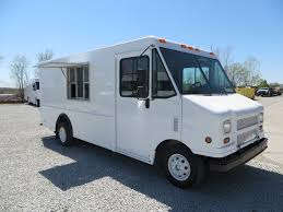 Ford Step Van Food Truck - MAG99422 - Mag Trucks 2000 Ford F650 Van Truck Body For Sale Jackson Mn 45624 New 2018 Transit Truck T150 148 Md Rf Slid At Landers 2016 F450 Regular Cab Service Utility In 2002 Pickup Best Of 7 Ford E 350 44 Autos Trucks Step Food Mag99422 Mag Refrigerated Vans Models Box Bush In Connecticut Used Ford With Rockport Bodies 37 Listings Page 1 Of 2 Kieper Airco Dump Trucks For Sale Tipper Truck Dumper 1962 Econoline Salestraight 63 On Treeoriginal Florida Cutaway Kuv Ultra Low Roof Specialty Vehicle Colorado Springs Co