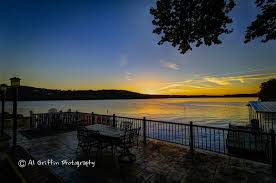 Petes Pumpkin Patch Rolla by Easter Blossoms At Lake Of The Ozarks Al Griffin Photography