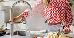 quooker ein wasserhahn für jeden