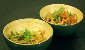 toc de cuisine toc cuisine fabulous toc cuisine with toc cuisine cheap toc with