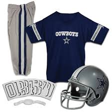 Franklin Sports NFL Dallas Cowboys Youth Licensed Deluxe Uniform Set, Small Hardwood Rocking Chair Michigan State Girls Toddler Navy Dallas Cowboys Cheer Vneck Tshirt And Blue Black Gaming With Builtin Bluetooth Premium Bungee Classic Americana Style Windsor Rocker White Baltimore Ravens Big Daddy Purple Composite Adirondack Deck Video 16 Adirondack Chairs Dallas Patio Fniture Ideas Oversized Table Lamp