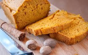 Libby Pumpkin Bread by Libby U0027s Pumpkin Bread Recipe Food Friday Recipes