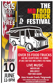 Food Truck Festival – June 10 – SPCA Of Anne Arundel County You Must Include 10 Years Of Complete Employment History Welcome To Southwest Freight Lines Home Wner Enterprises Plans Appeal Monster 896 Million Verdict Zip Truck Inc Facebook Top 5 Largest Trucking Companies In The Us Amazon Buys Thousands Of Its Own Trailers As Layer Comp 9 Truckload Rates What Goes Into A Quote Indian River Transport Winross Inventory For Sale Hobby Collector Trucks Yellowman Fry Bread On Twitter Tomorrow We R Cyclomesa Mesa Rti Riverside Quality Company Based