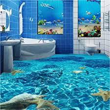 suchergebnis auf de für badezimmer tapeten