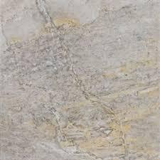 florida tile paramount new york ny sino carpet tile