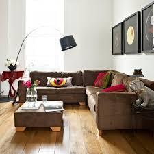 Living Room Ideas Corner Sofa by Living Room Ideas Part 6