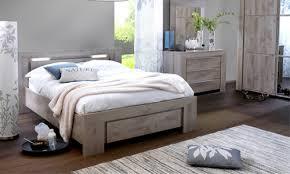 but chambre adulte but chambre adulte lit chambre adulte meuble de lit chambre