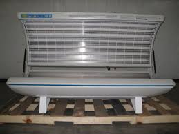 used tanning bed wolff sunquest pro 14se http www