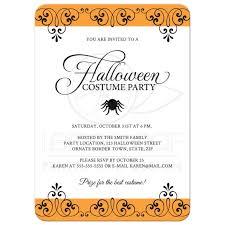 Free Printable Scary Halloween Invitation Templates by 100 Scary Halloween Borders Halloween Greeting Cards Free