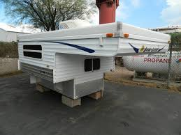 SUN LITE EAGLE SB Truck Camper RVs For Sale: 1 RVs 2007 Sun Lite Truck Camper Rvs For Sale Popup Pick Up 2005 Carthage Mo Us 4400 Stock Number 371 Campers Sold For Sale 2000 Eagle Short Bed Popup Sunlite Sunlite Saint Albans Vt 5900 Find More 1989 Pop Up At To 90 Off Another Drome Ford Ranger Regular Cab Post2682439 By Starcraft Skamper Palomino Northstar Heco Gear 2009 Valley 865se Coldwater Mi Haylett Going Used Tips Buying A Preowned Slide In Sun Lite Eagle Sb 1