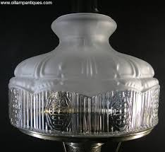 Antique Aladdin Electric Lamps by Lamp Shades Oil Lamp Antiques