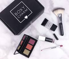 Boxycharm March 2017 Subscription Box Review - Hello ... Half Com Free Shipping Promo Code Carchex Direct Boxycharm Coupon Code 2017 Daily Greatness Boxycharm Home Facebook Boxycharm February 2018 Theme Reveal Subscription Boxes Lynfit Discount Fright Dome Circus Coupons Boxy Charm One Time Only Box Coming Soon Muaontcheap Holiday Gift Guide The Best Beauty Cheap Fniture Stores St Petersburg Fl Better Than Black Friday Deal Msa Review October Luxie 3pc Summer Daze Brush Set Review May