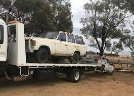 100 Who Makes The Best Truck About Suburban Cash For Cars Car Buyer Adelaide Call 0499 022 036