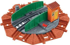 Tidmouth Sheds Trackmaster Toys R Us by Amazon Com Fisher Price Thomas U0026 Friends Trackmaster Motorized