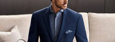 The Men's Wearhouse Discounts | ID.me Shop Mens Wearhouse Warehouse Coupon Code Can You Use Us Currency In Canada Online Flight Booking Coupons Charlie Bana Clearance Coupon Toffee Art Whale Watching Newport Beach Wild Water Bath And Body 20 Percent Off Fiore Olive Oil Uf Uber Discount Carpet King Promo 15 Off Masdings Promo Code Codes Verified Wish June 2019 Boll Branch Codes New Hollister Gmc Service Enterprise Rental Sthub K Swiss Conns Computers