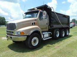 Deanco Auctions Peterbilt Dump Trucks For Sale 2000 Chevrolet C6500 Single Axle Dump Truck Gas 5speed Trans Ox 5 Yard Truck Together With Isuzu Plus Mack Parts Blue As Well 12 Mitsubishi 14 Ta Sales Inc A Backhoe Loads Duft And Top Soil Into 10yard At 34 Yd Small Ohio Cat Rental Store 1016 Cubic Danella Companies Deanco Auctions Lot 1981 Kenworth W900 10 Yard Proxibid Sterling A9513 Single Axle Caterpillar 3126 230hp Hire Rent Equipment Palmerston North Wellington