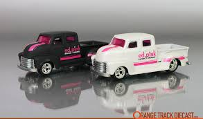Hot Wheels Delivery / Slick Rides: '50s CHEVY TRUCK – ORANGE TRACK ... 1940 Chevy Truck Drag Race Style No Fenders Mag Wheels Image 50s Truck 5423efjpg Hot Wheels Wiki Fandom Legacy Classic Trucks Returns With 1950s Napco 4x4 Mushroom Hobby Garage Red Line Club Parts Chevrolet Gmc Keep On Truckin Pickups Check Out My Archives For High Real Riders Youtube Old Late Sealisandexpungementscom 8889 Advance Design Wikipedia Repairing A Damaged Cowl Patch Panel On 471955 21st Cvention Matt Riley Stairs 1949 Cumminspowered 3100 Pickup